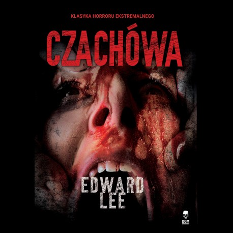 Edward Lee Czachówa
