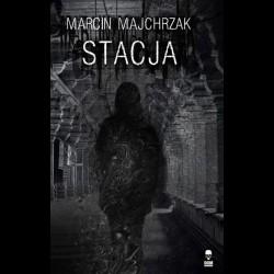 Marcin Majchrzak Stacja