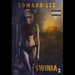 Edward Lee Świnia