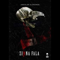 Jarosław Klonowski Zimna fala