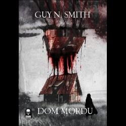 Guy N. Smith Dom mordu